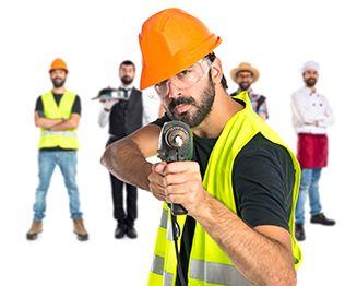 Manutenção Centrada no Negócio, Lima Walter consultoria em gestão de manutenção e facilities