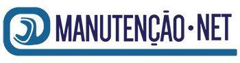 Manutenção.Net, portal brasileiro de notíticias e informações sobre a manutenção no Brasil