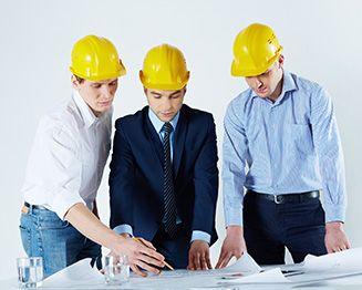 treinamento de gestão de manutenção